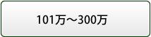101万円~300万までのフランチャイズ