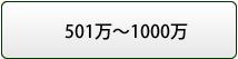501万円~1000万までのフランチャイズ