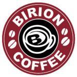 ビリオン珈琲の商材