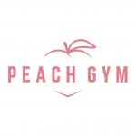PEACH GYM(ピーチジム)の画像