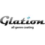 コーティング専門店Glationの商材