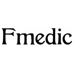 Fmedic エフメディック の商材