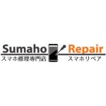 スマホリペア/iPhone・Androidスマホの修理の商材